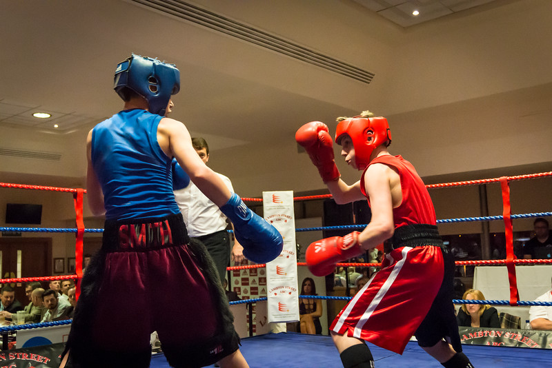 -Boxing Event March 5 2016Boxing Event March 5 2016-16480648.jpg