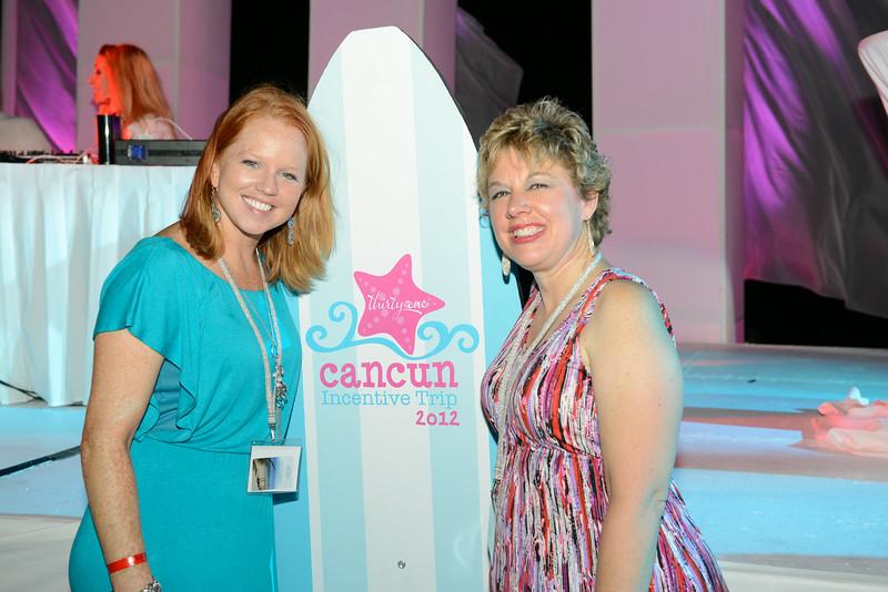 Cancun-20120912-1280--2084963406-O.jpg