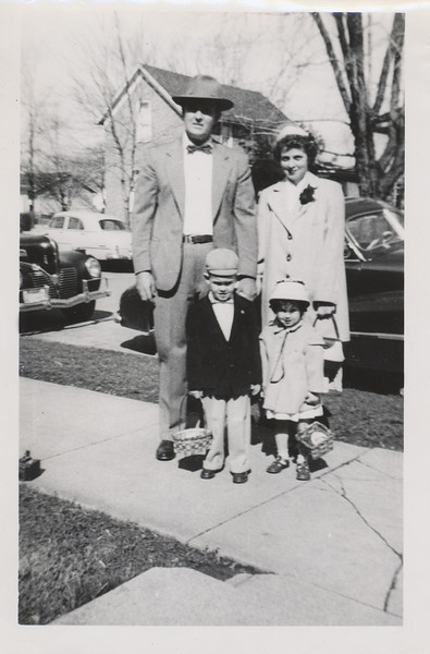 Easter 1953.jpg