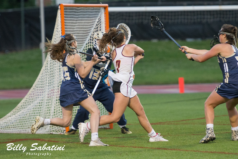 20190513 BI Girls vs. Good Counsel 728.jpg