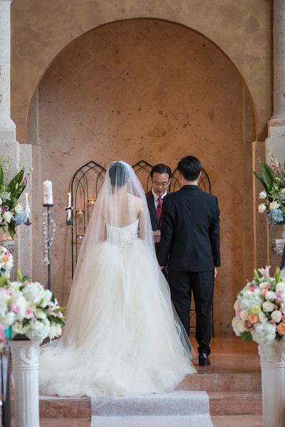 Bell Tower Wedding ~ Joanne and Ryan-1501.jpg