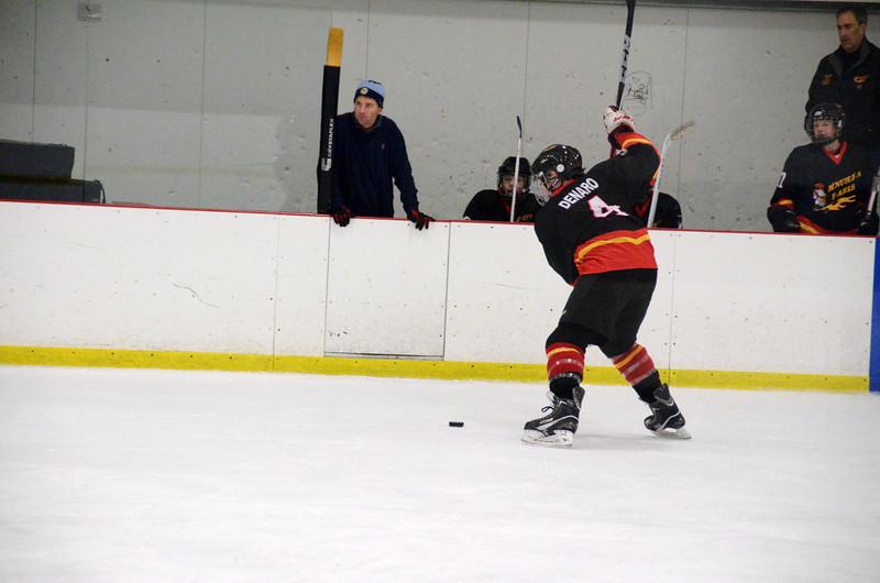 121222 Flames Hockey-151.JPG