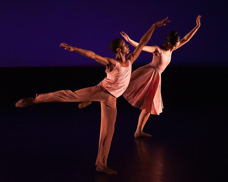 LaGuardia Graduation Dance Dress Rehearsal 2013-165.jpg