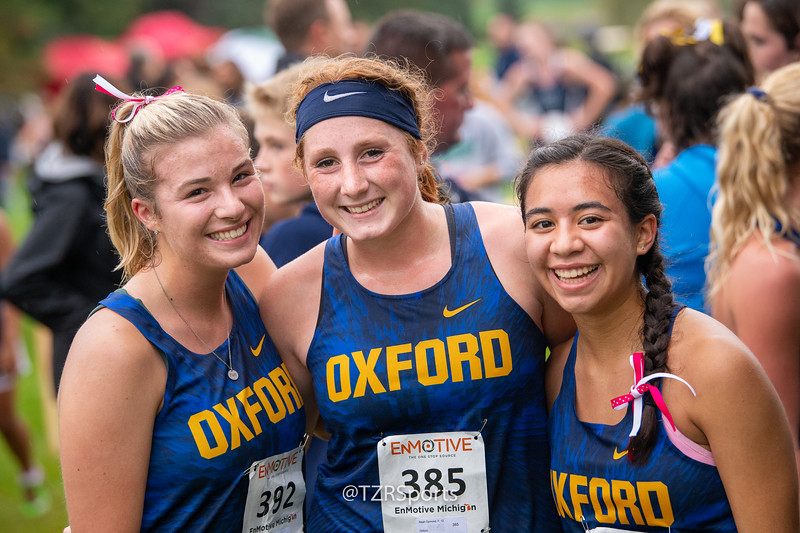 OHS XCountry Invitational 10 11 2019-90.jpg