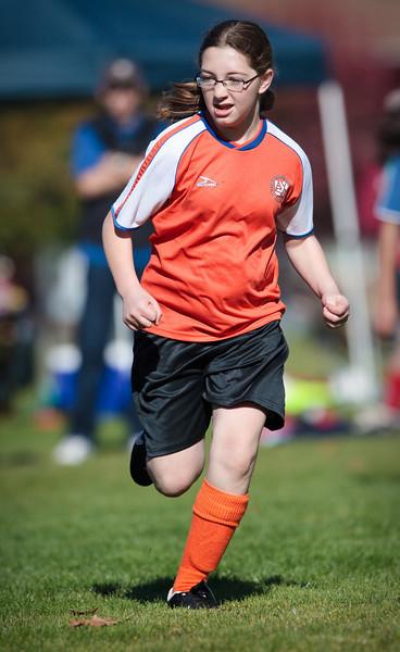 Soccer game Smashing Pumpkins-78.jpg