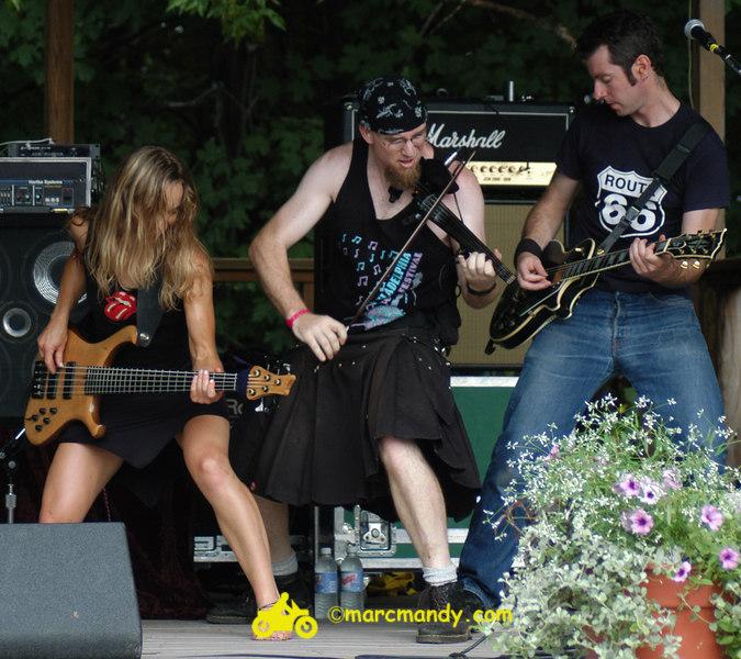 Phila Folk Fest- Sun 8-28 379 Tempest Showcase.JPG