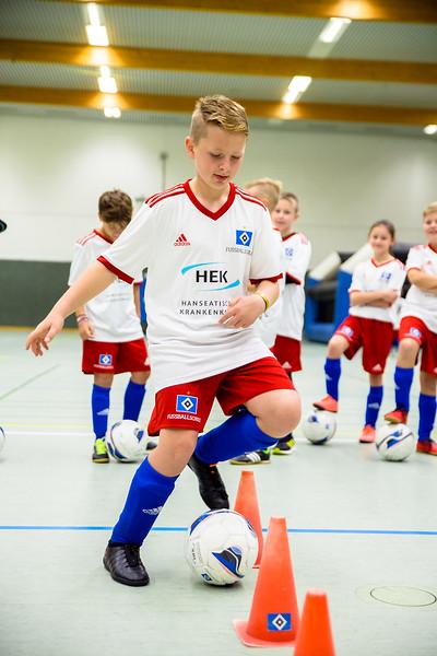 Feriencamp Hartenholm 08.10.19 - c (26).jpg