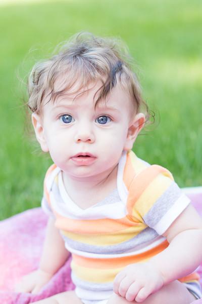 Nadia Six Months-6.jpg