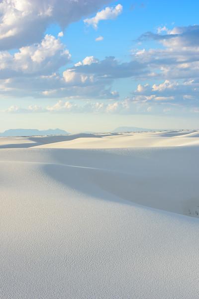 20160805 White Sands 067.jpg