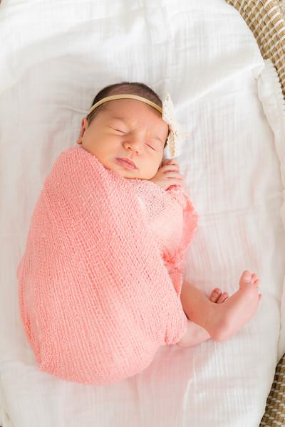 Mila Newborn-137.jpg