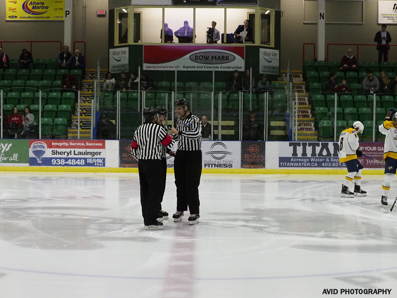 Okotoks Oilers Oct4.2019 vs Grand Prairie Storm (24).jpg