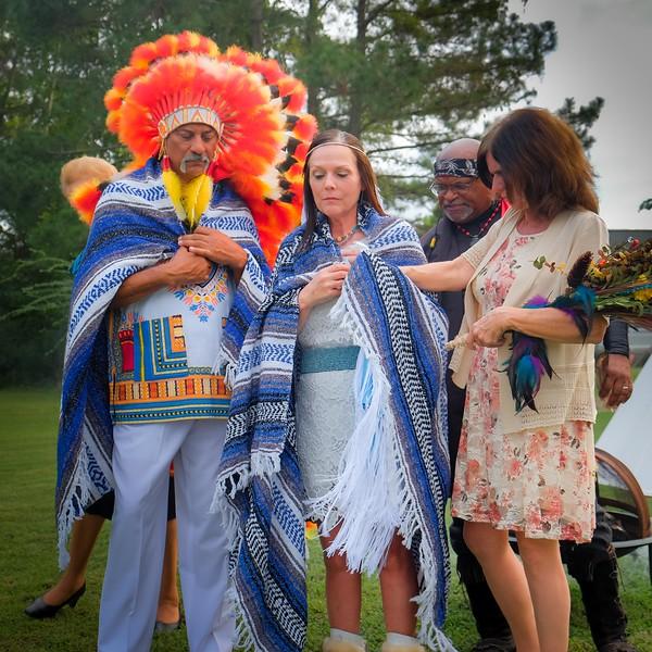 RHP KBAR 10012016 Wedding Ceremony Images 30 (c) 2016 Robert Hamm.jpg