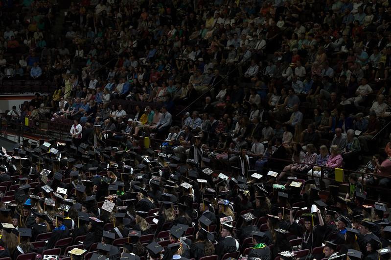 2019-05-16 A Graduation-514.jpg