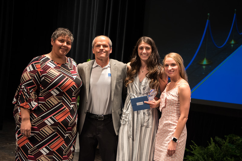 DSC_5825 Student Athletic Awards April 29, 2019.jpg
