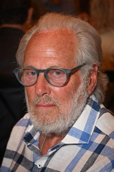 Richard Alter.JPG