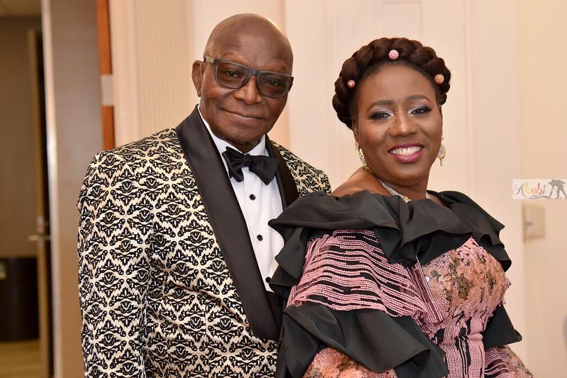 Elder Niyi Ola 80th Birthday 046.jpg