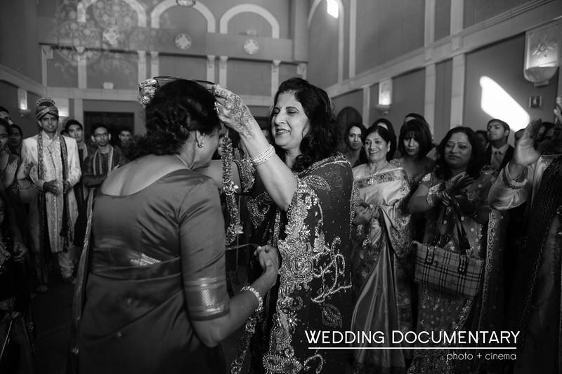 Deepika_Chirag_Wedding-919.jpg