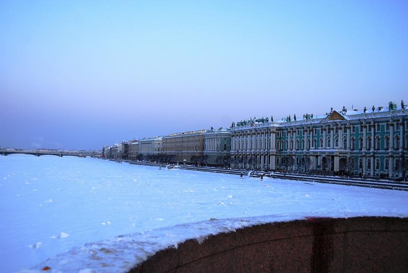 St. Petersburg 2 (39).JPG
