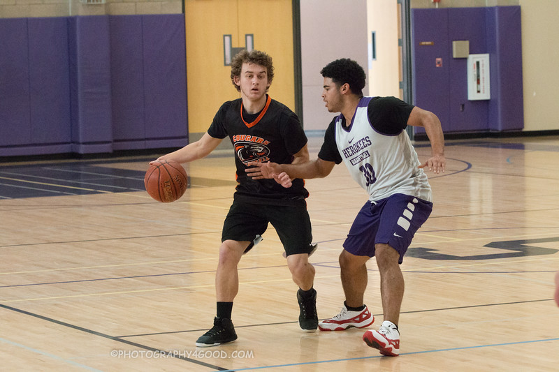 Varsity Boys 2017-8 (WM) Basketball-6860.jpg