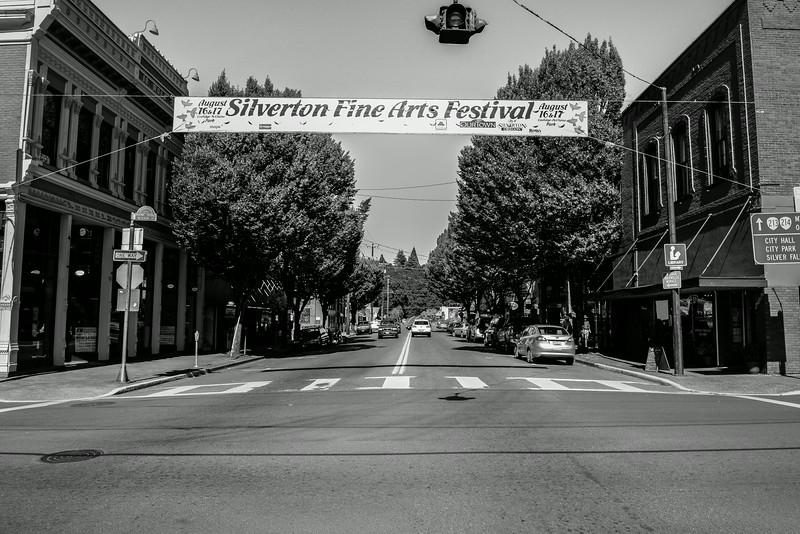 2014-08-09 Silverton 015.jpg