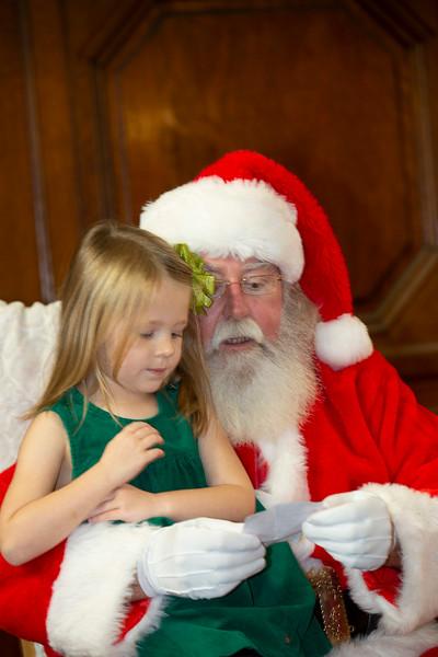 0073 FC Staff & Family Christmas Party-Hird,J.jpg