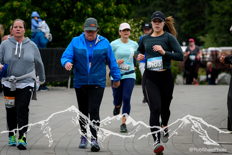 2018 SR WHM Finish Line-689.jpg