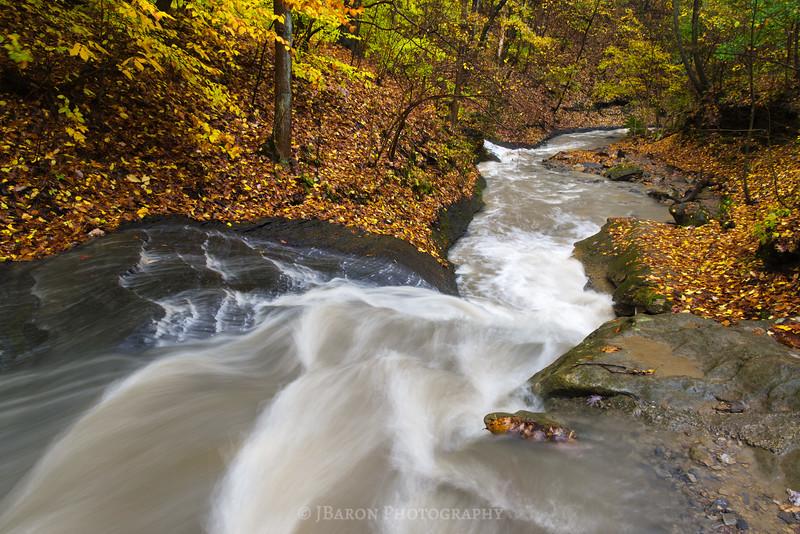 Fall-Run-Park-9300.jpg