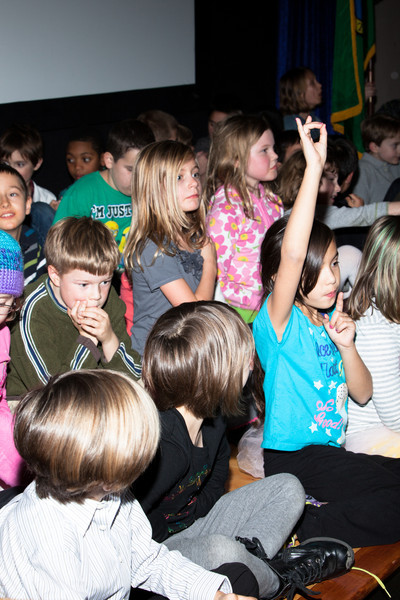 Woodget-131203-107--auction, charity - 14002000, children - 14024001, events - social, fundraiser, Montessori, school, Seattle.jpg