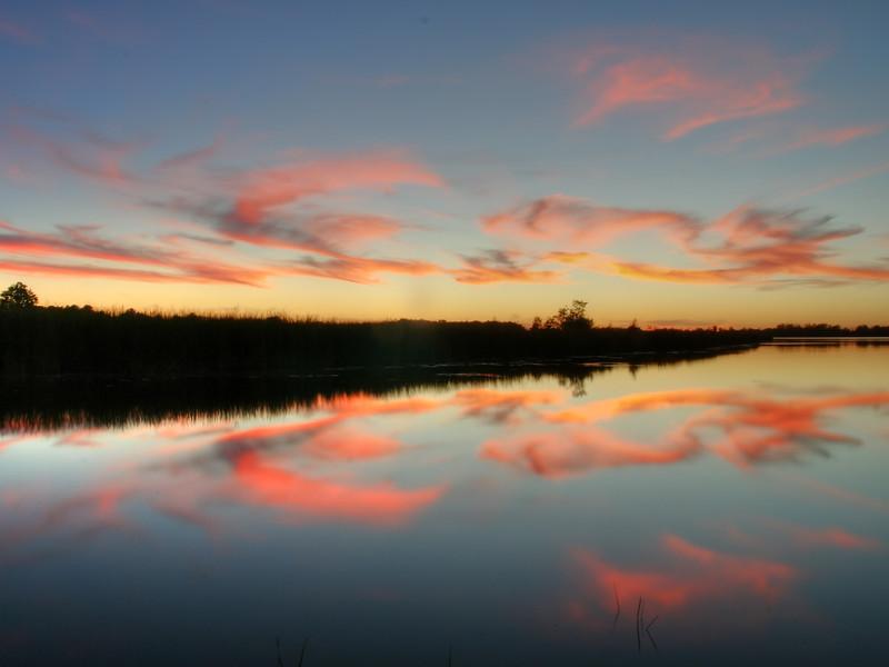 sunset_hdr_06_10212007.jpg