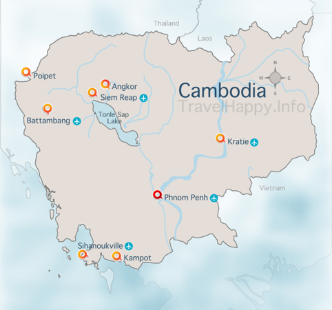cambodia-map-travelhappy.png