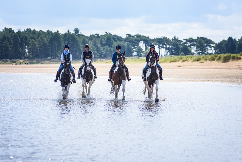 Holkham Beach Ride August 2019 (24).jpg