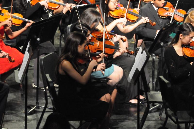 2016_12_18_OrchestraConcert93.JPG