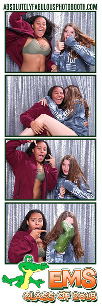 Absolutely_Fabulous_Photo_Booth - 203-912-5230 -Absolutely_Fabulous_Photo_Booth_203-912-5230 - 180622_211029.jpg