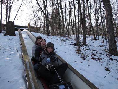 winterXtreme Jan 30