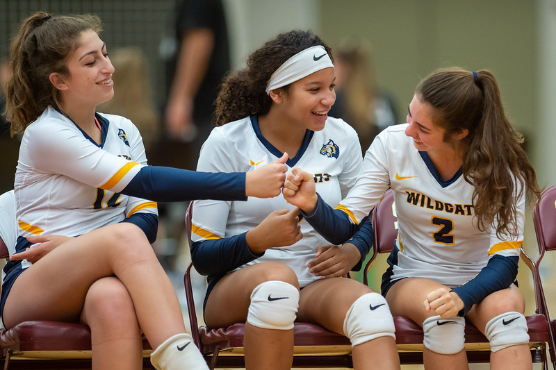 OHS VBall at Seaholm Tourney 10 26 2019-2236.jpg
