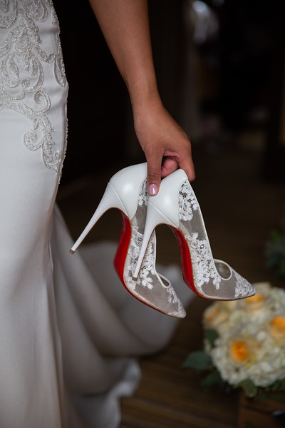 Wedding (176 of 1502).jpg