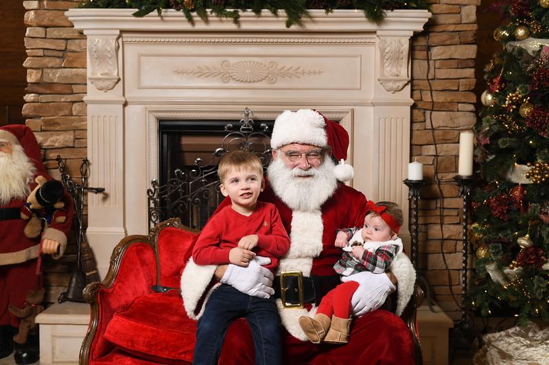 Santa2018.TylerBoye.-142.jpg
