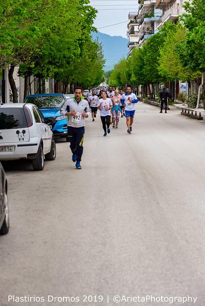 Dromeis-5km (241).jpg