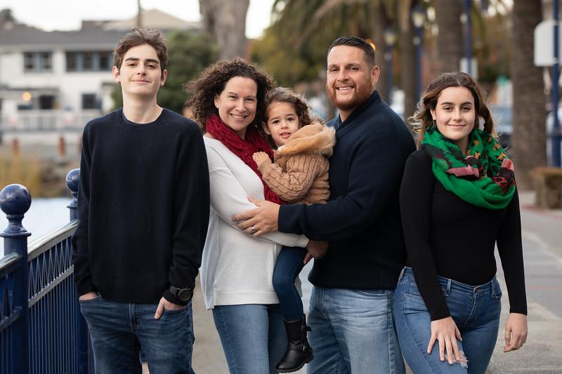 Fowler Family-2.jpg