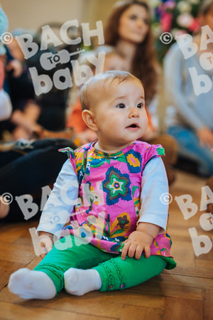 © Bach to Baby 2016_Alejandro Tamagno_Croydon_2016-11-21 030.jpg