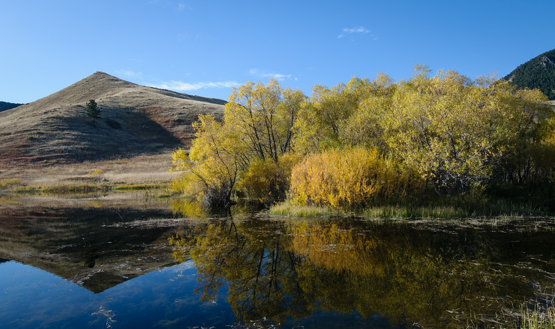 Wyoming_20171016_105828-2.jpg