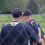 baseball regional final v. dakota at dakota . 5.18.19