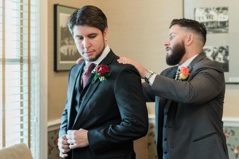 ELP0125 Alyssa & Harold Orlando wedding 346.jpg