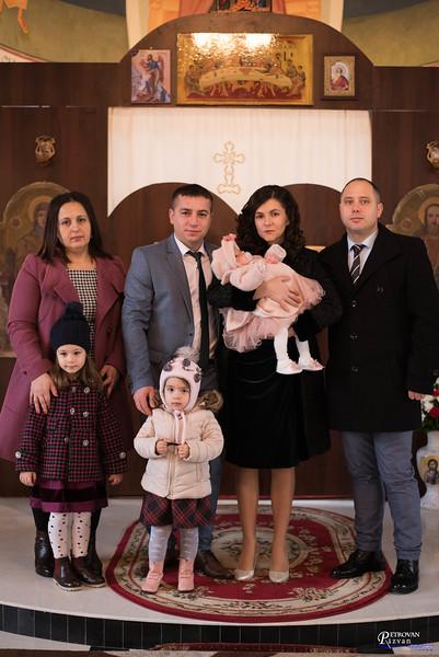 Botez ILINCA (Petrovan Razvan edit) (200).jpg