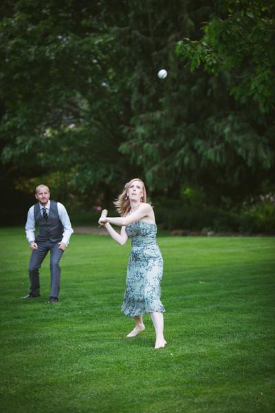Laura-Greg-Wedding-May 28, 2016_50A1659.jpg