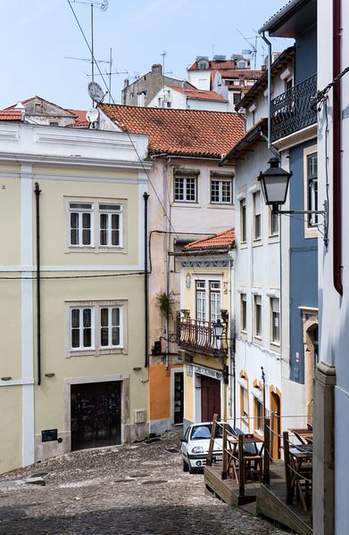 Coimbra 136.jpg