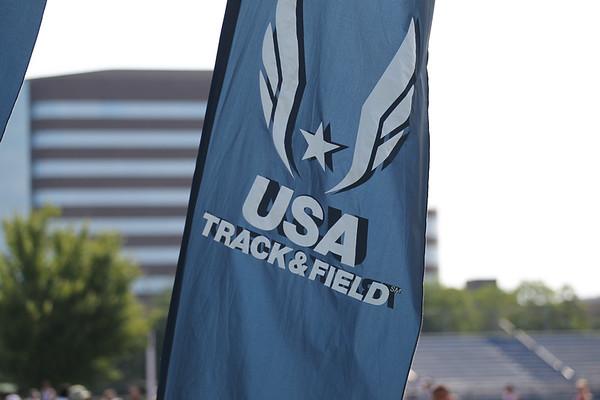 2012 Region 1 Junior Olympics