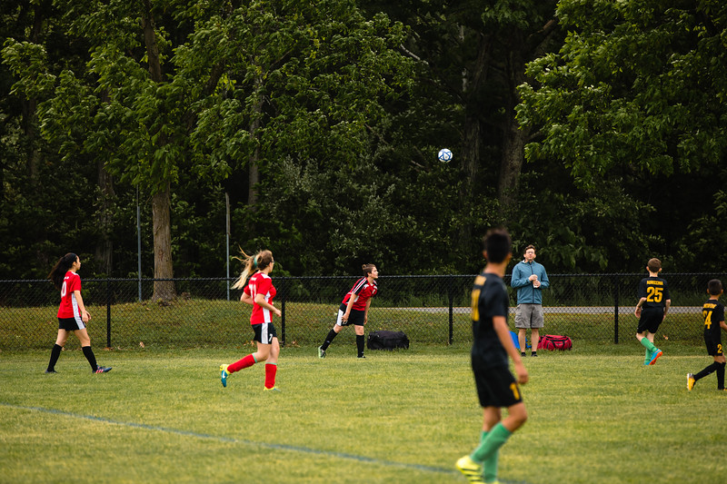wffsa_u14_memorial_day_tournament_2018-57.jpg