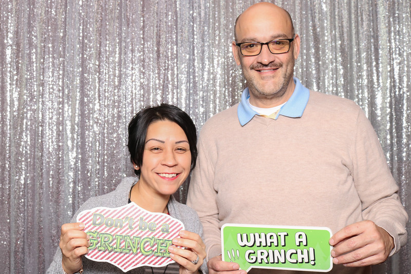 Corporate Employee Party (121 of 213).jpg