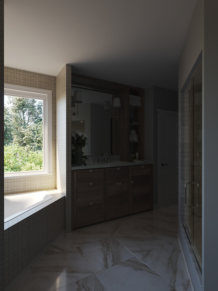 velux-gallery-bathroom-013.jpg